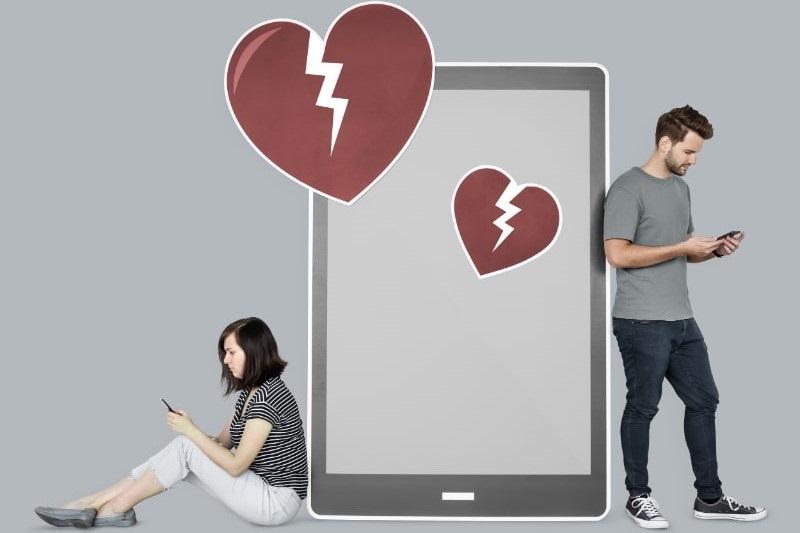 Paar-trennt-sich-per-SMS