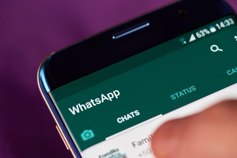 WhatsApp-App-Menu