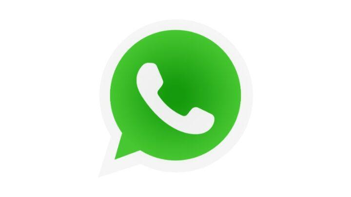 Status nachdenken whatsapp liebe Liebeskummer Status