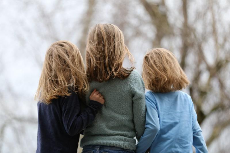 drei-kinder