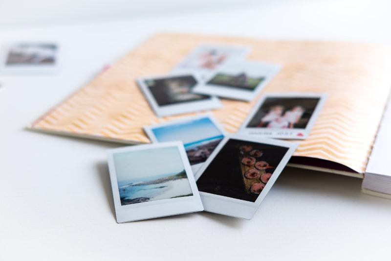 fotos-fotoalbum-album