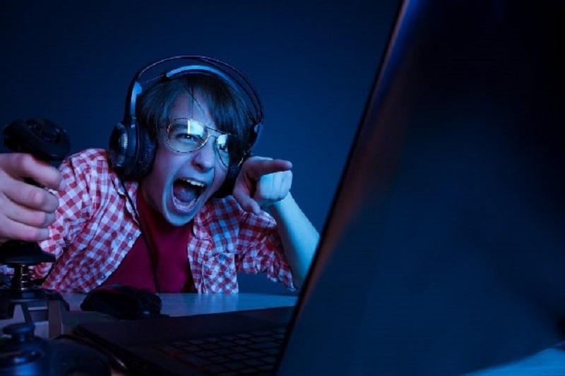 Emotionales-Videospiel-fur-Kinder