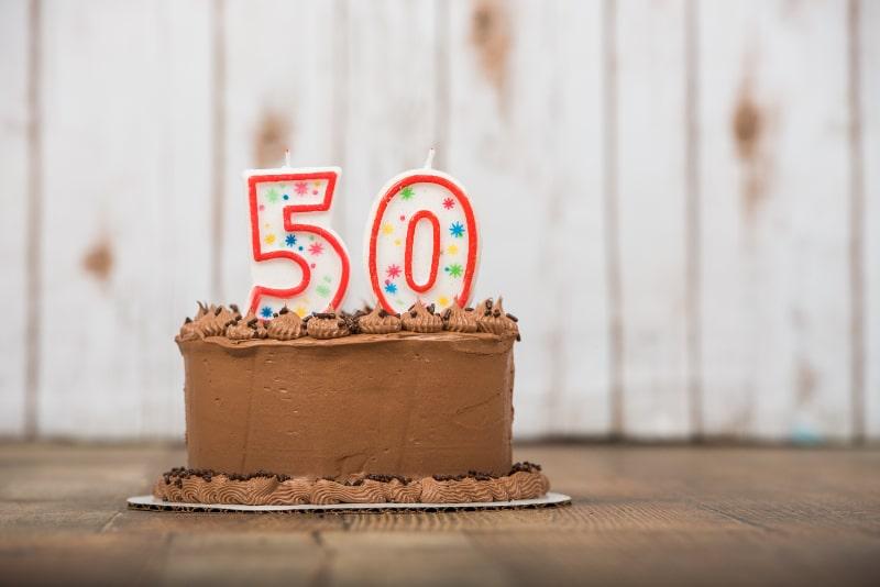 Kuchen-zum-50.-Geburtstag-Birthday