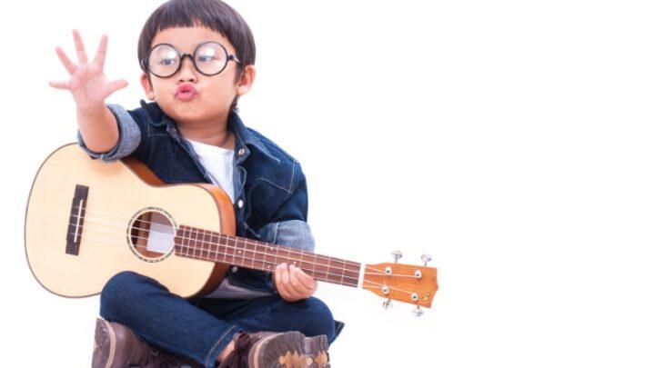 Die Besten Ideen Für Musikspiele Und Tanzspiele Kinder