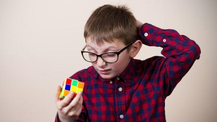 Denkspiele: Gehirntrainingsspiele Für Groß Und Klein