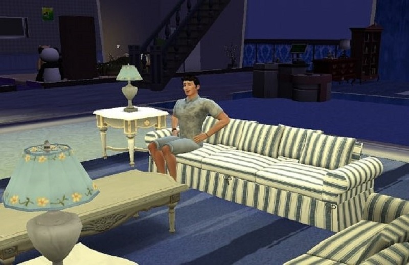vater-in-the-sims-dem-spiel