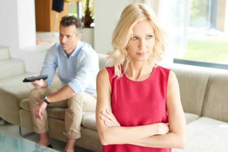 Paar-in-der-Midlife-Crisis